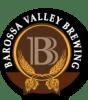 Barossa Valley logo