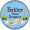 Bickley Valley logo