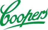 Coopers logo