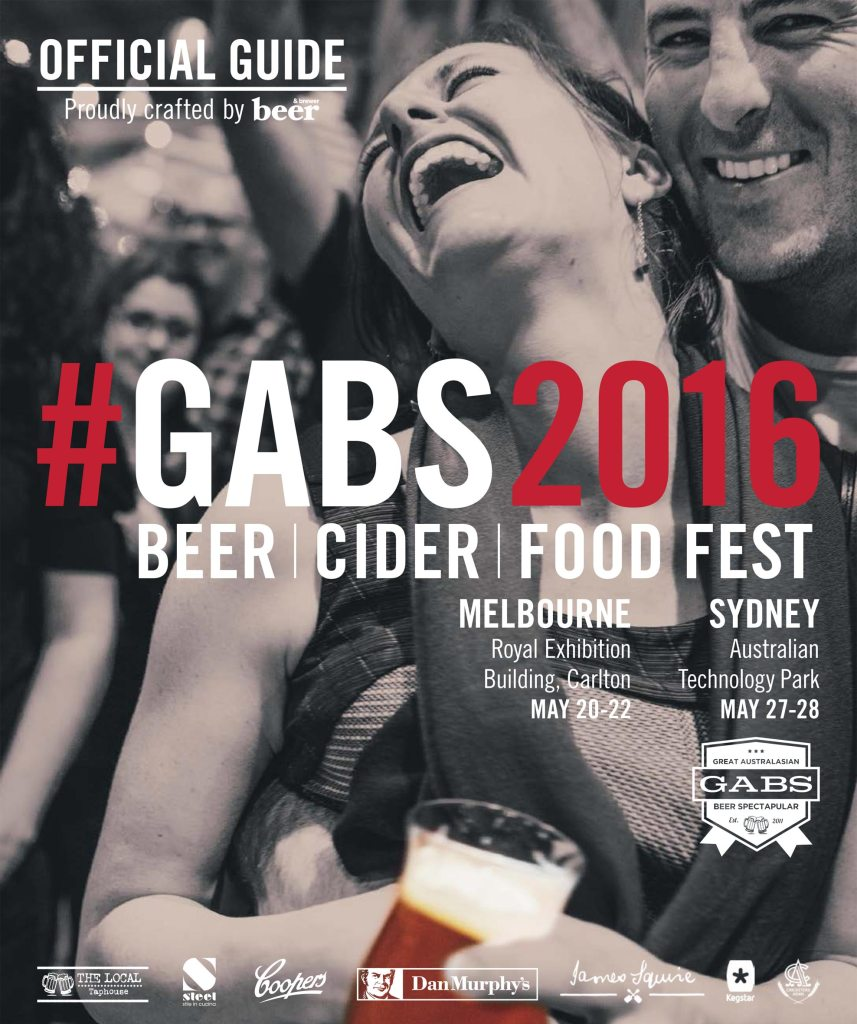 GABS2016_OZ_Show_Guide-1