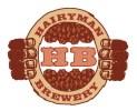 hairyman-brewery-logo