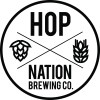 Hop Nation logo