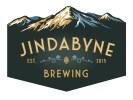 Jindabyne Brewing Co logo