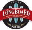 Longboard logo