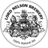 Lord Nelson logo