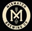 Mismatch logo