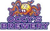 Occys logo