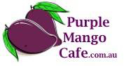 purple-mango-brewery-logo