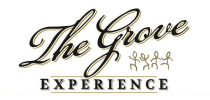 The Grove Experioence logo
