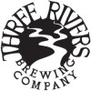 Three Rivers Brewing Co logo