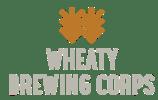 Wheaty logo