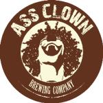 ass clown