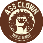 Ass Clown