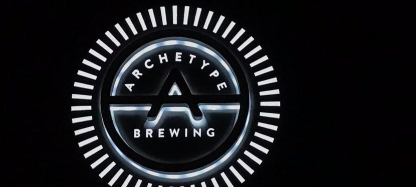 Archetype Brewing