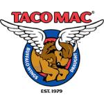 Taco Mac (South Park)