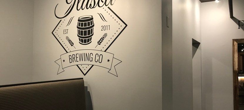 Itasca Brewing Co.