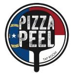 Pizza Peel