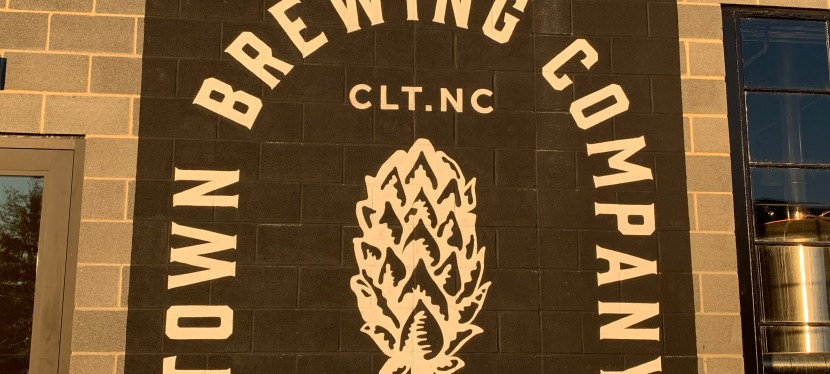 Town Brewing Company