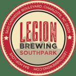 Legion (South Park)
