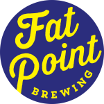 Fat Point