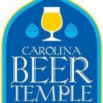 Carolina Beer Temple (Charlotte)