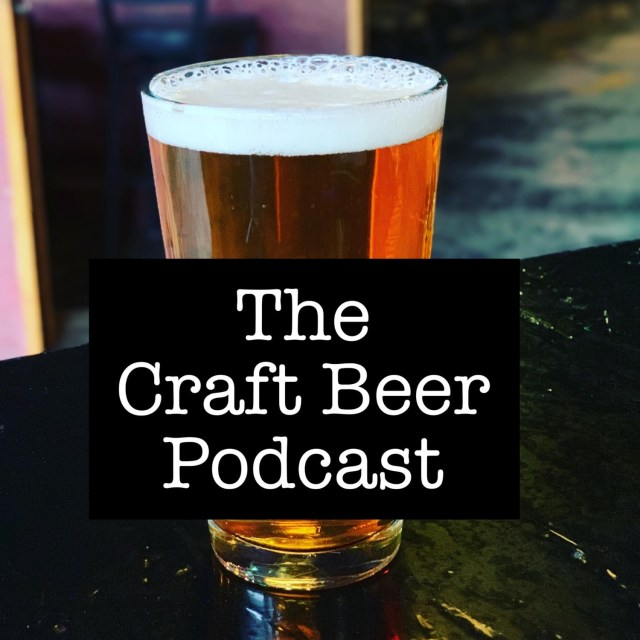 The Craft Beer Podcast