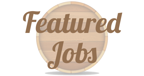 featured beverage jobs