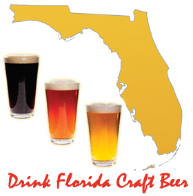 florida craft beer craft news jan 25th 31st in review craft 2030