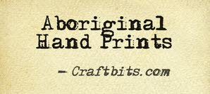 aboriginal-hand-prints