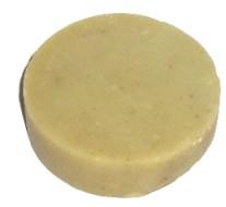 tea-tree-dog-soap