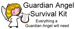 guardian angel kit