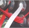 Ribbon Storage Box