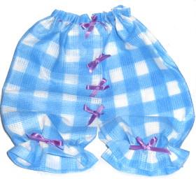 dish cloth britches
