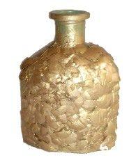 Egg Shell Bottles