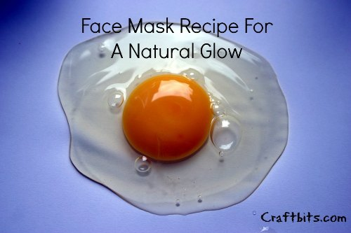 natural-glow-face-mask