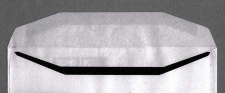 Envelope Glue