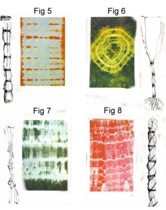 tie dye effects 2