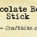 Chocolate Body Stick