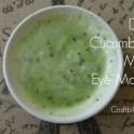 cucmber-milk-eye-cream-dark-circles-puffy-treat-natural-recipe
