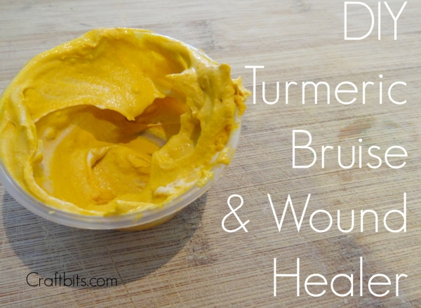 turmeric lotion recipe body lotions DIY make your own