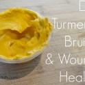 Bruise & Wound Healer