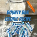 Bounty Bar Cookie Mix