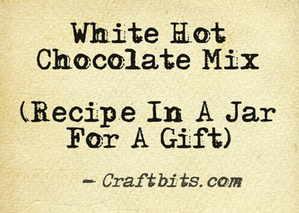 white-hot-chocolate-mix
