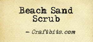 beach-sand-scrub