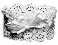 Clam Napkin Ring