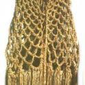 velour-crochet-poncho