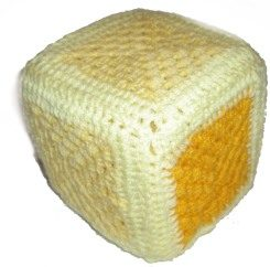 square-baby-ball-crochet
