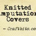 Amputation Covers