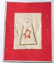 xmas-card-stitched-angel