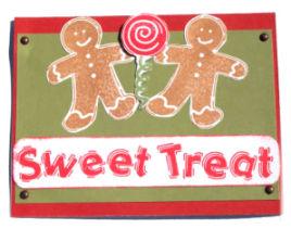 xmas-card-sweet-treats